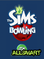 ������� java ���� The Sims: Bowling