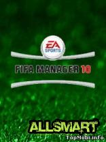 ������� java ���� FIFA Manager 2010